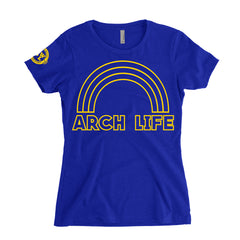 Arch Life