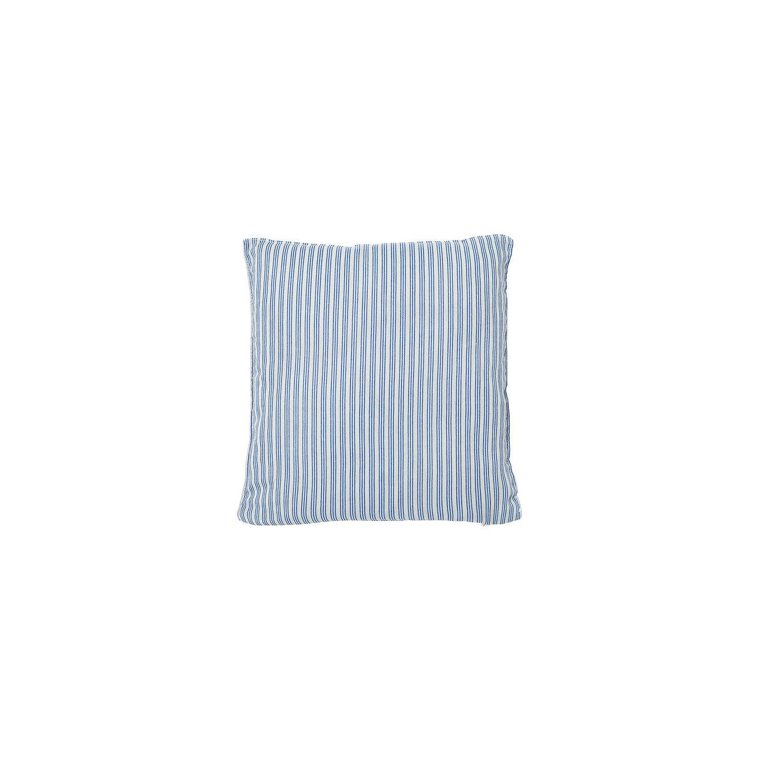 Bene Bene Blue Mini Cushion - Ladida