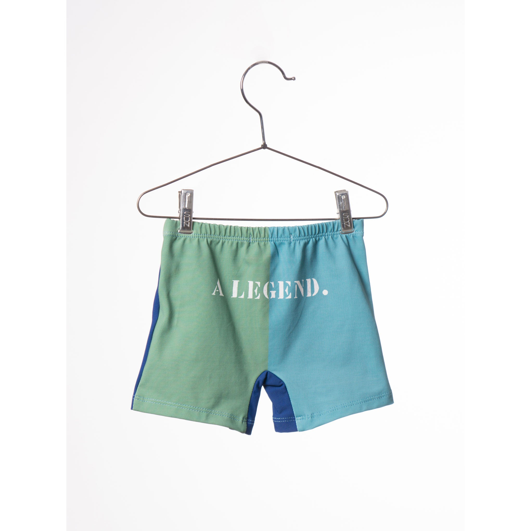 Bobo Choses A Legend Baby Swim Trunk - Ladida