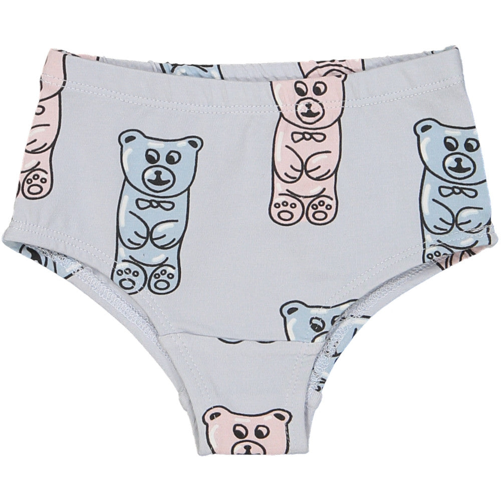 Hugo Gummy Bear Bloomers - Ladida