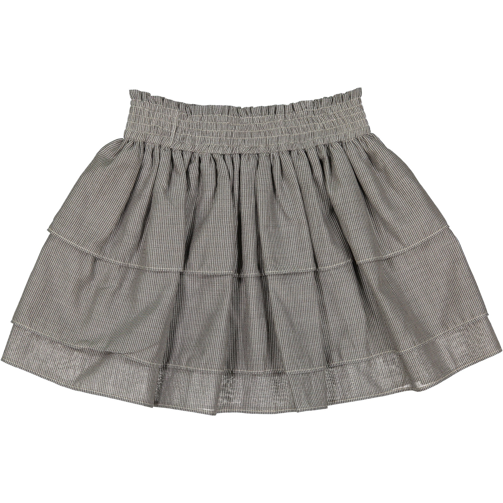 Remix Ebony Milla Skirt