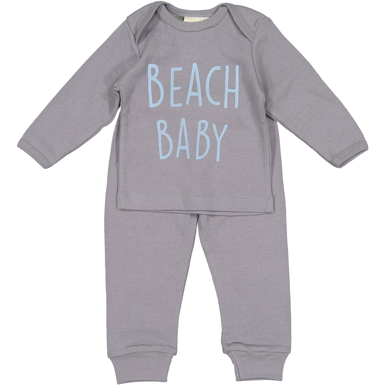 Oh Baby Beach Baby Set - Ladida