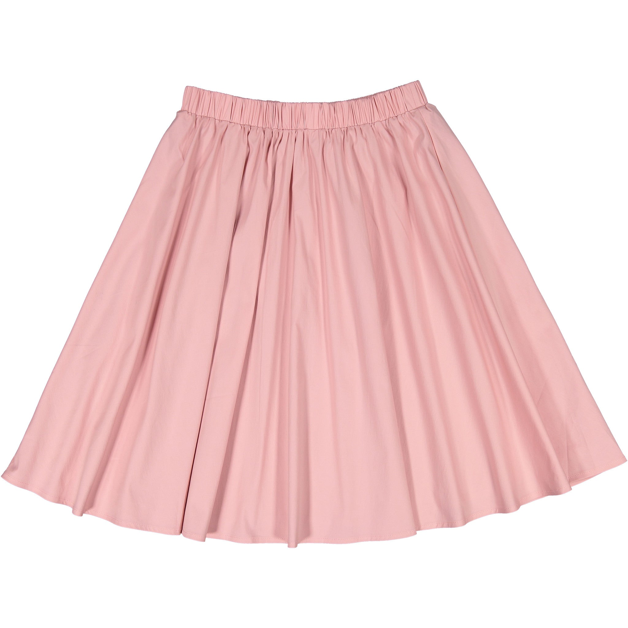 Ava & Lu The Pink Lifeboat Skirt