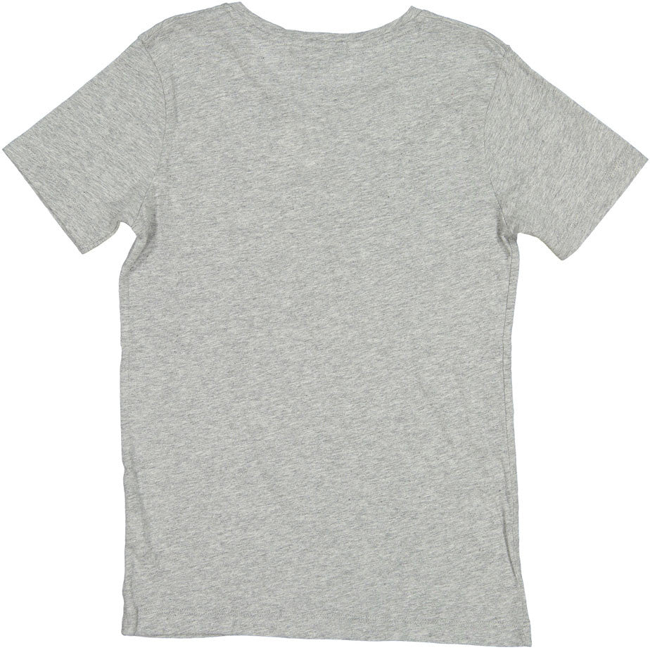 Bonpoint Grey Star Tee - Ladida
