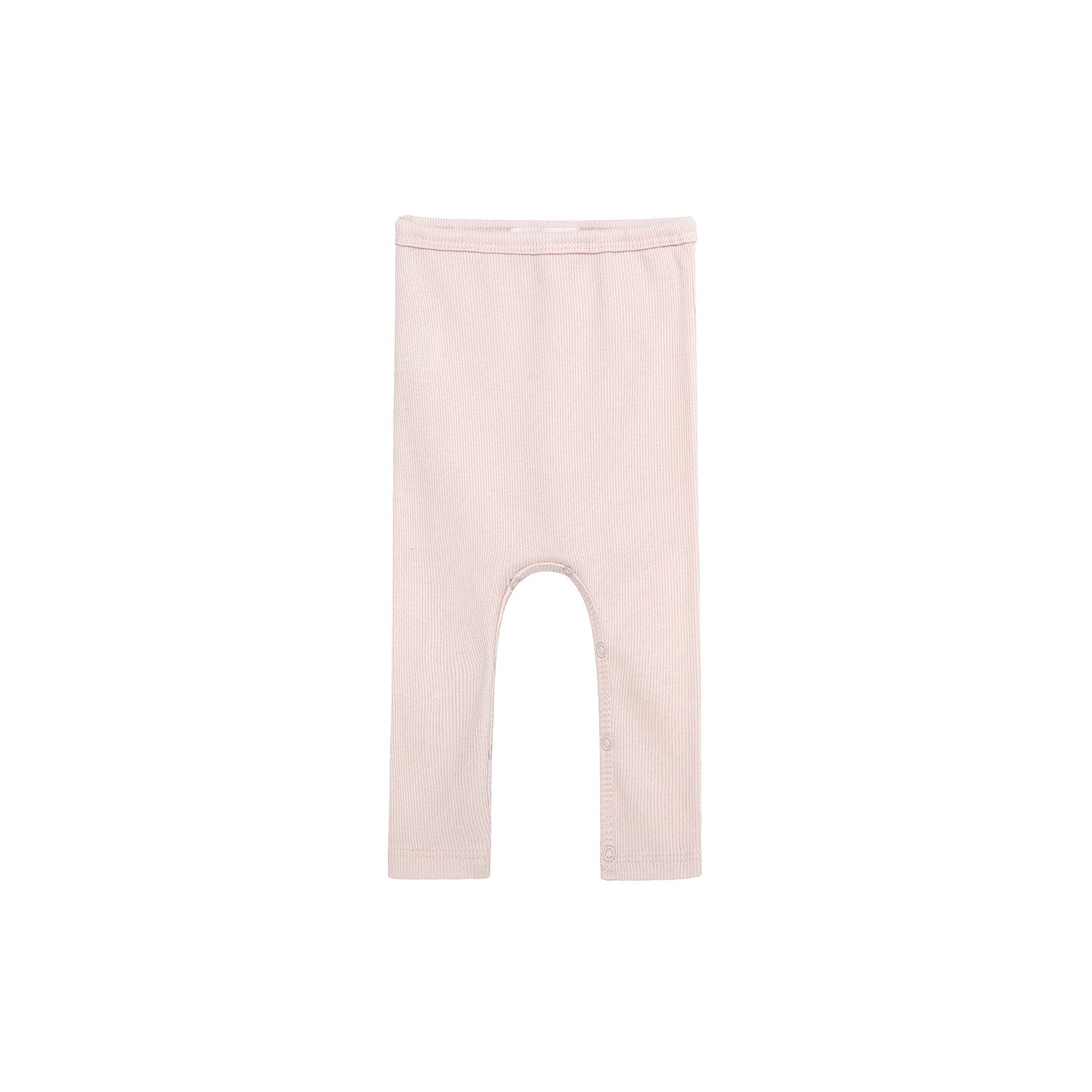 Bene Bene Pink Ribbed Twin Set - Ladida