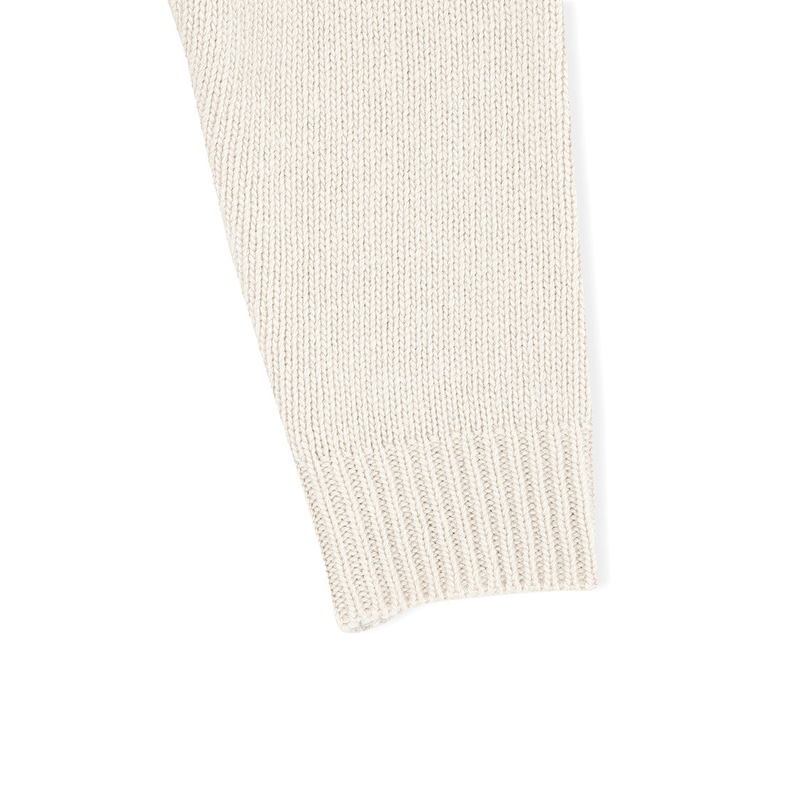 Bene Bene Rib Knit Leggings - Ladida
