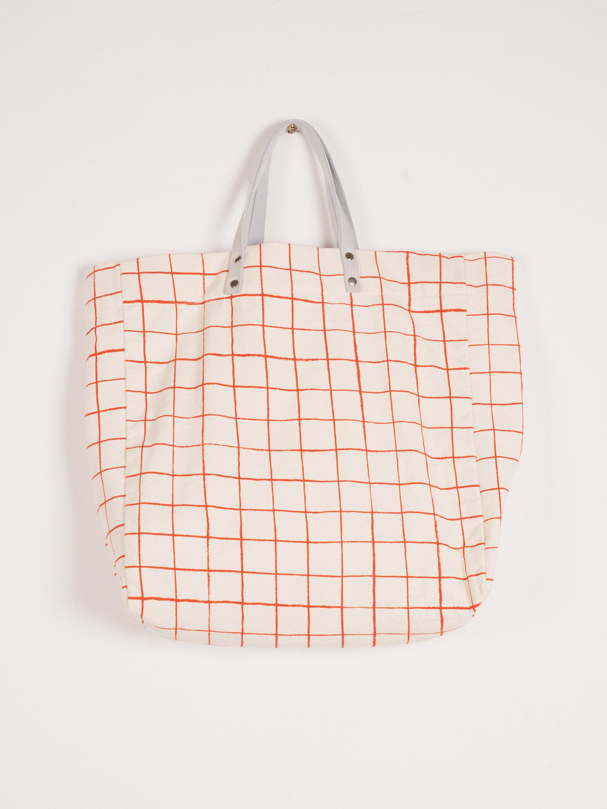 Bobo Choses John Net Tote Bag