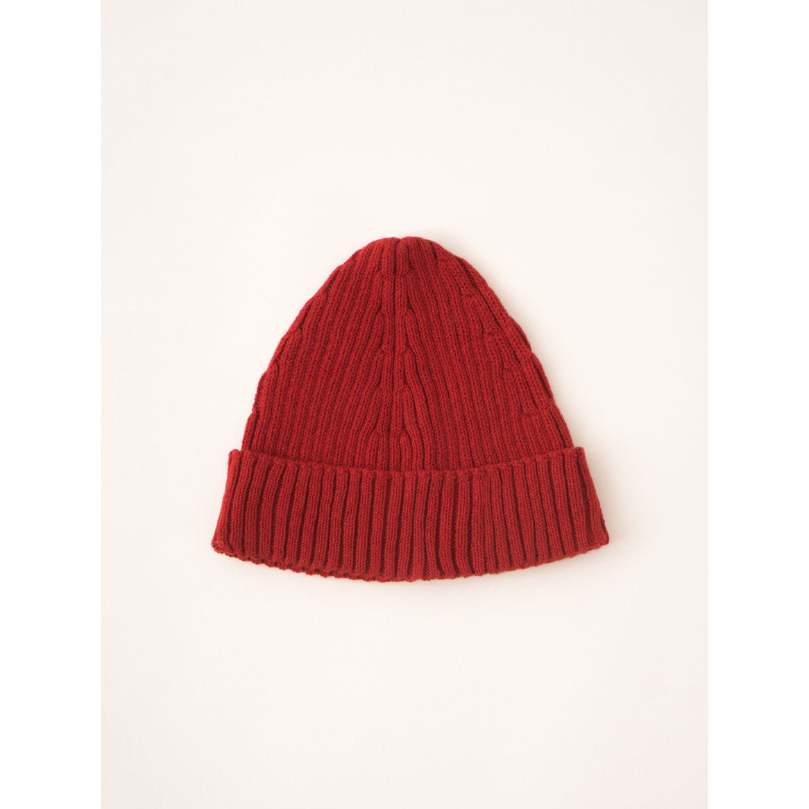 8d50f5fd6 Bobo Choses Cousteau Beanie