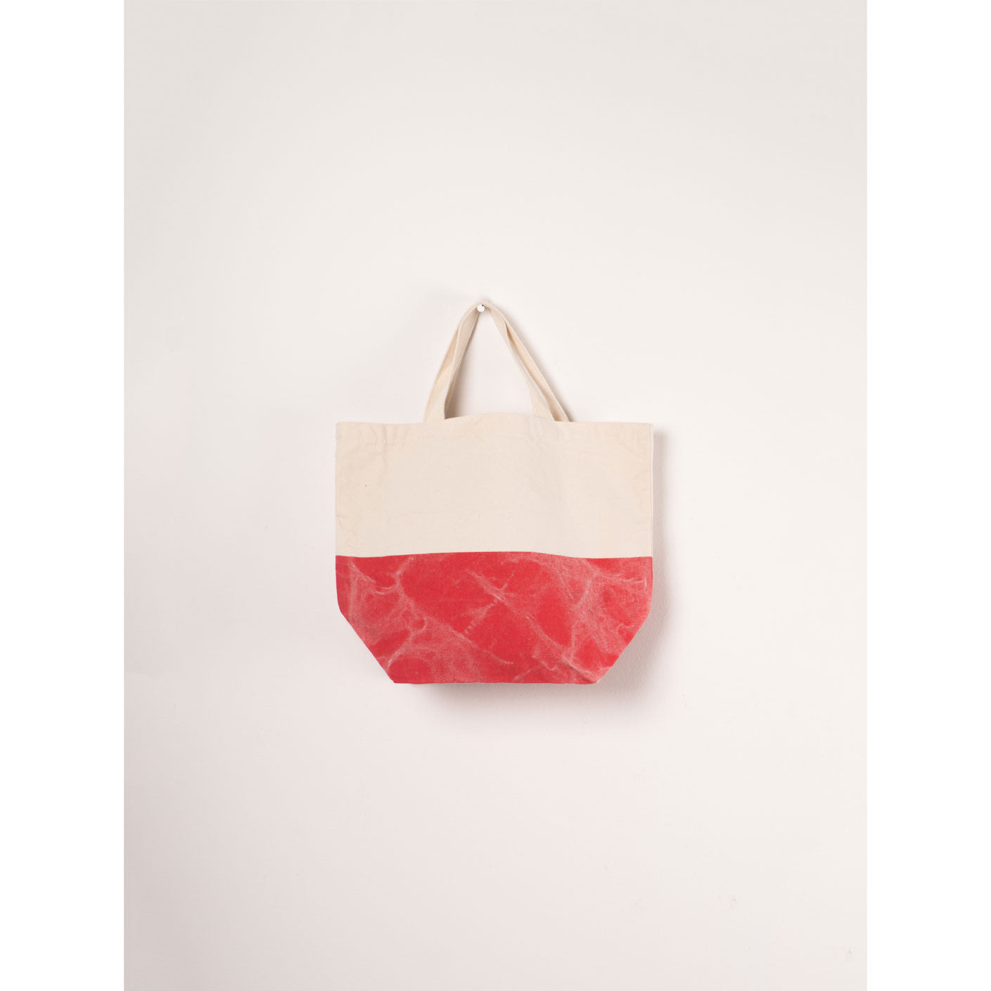 Bobo Choses Captain Petit Tote Bag - Ladida
