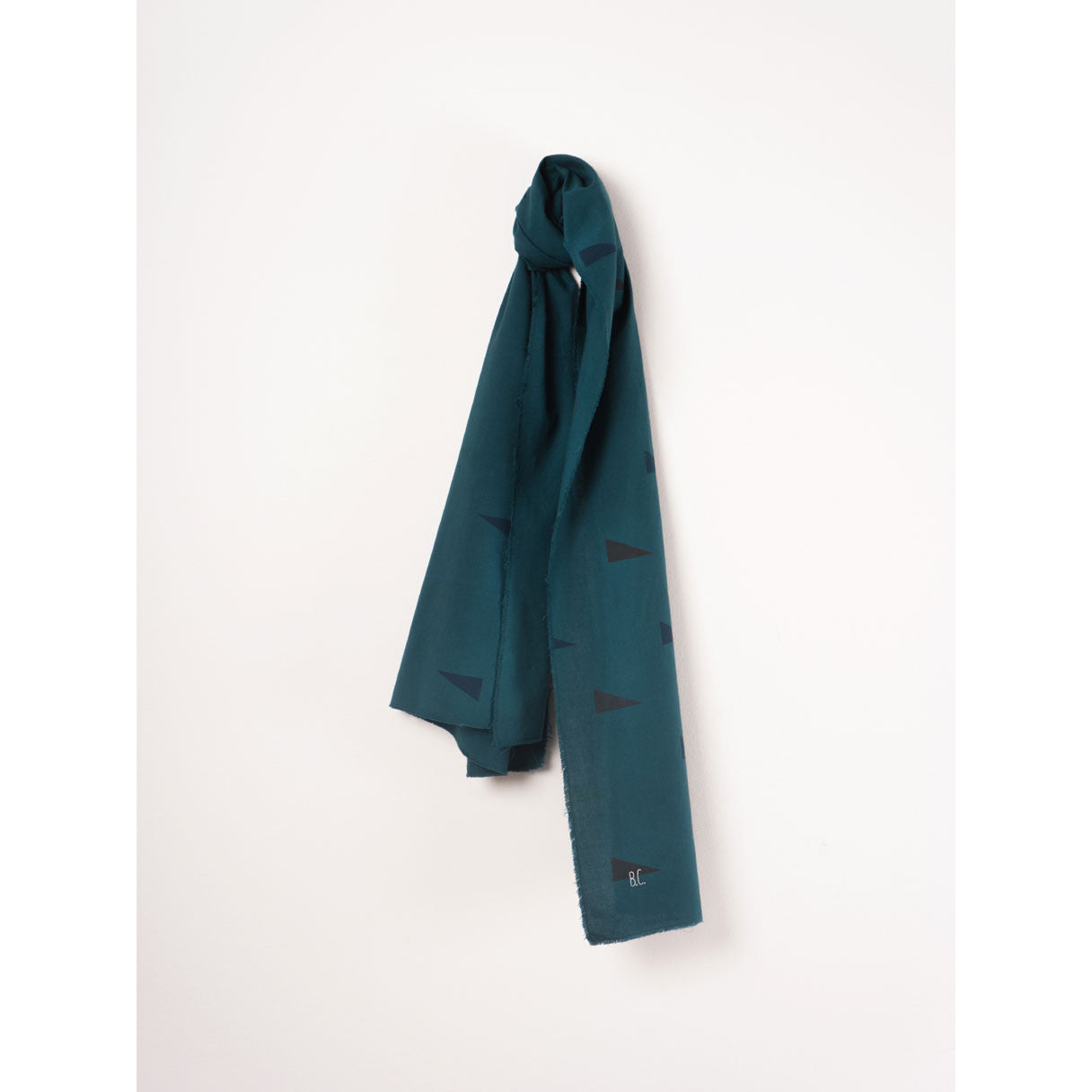 Bobo Choses Sails Foulard - Ladida