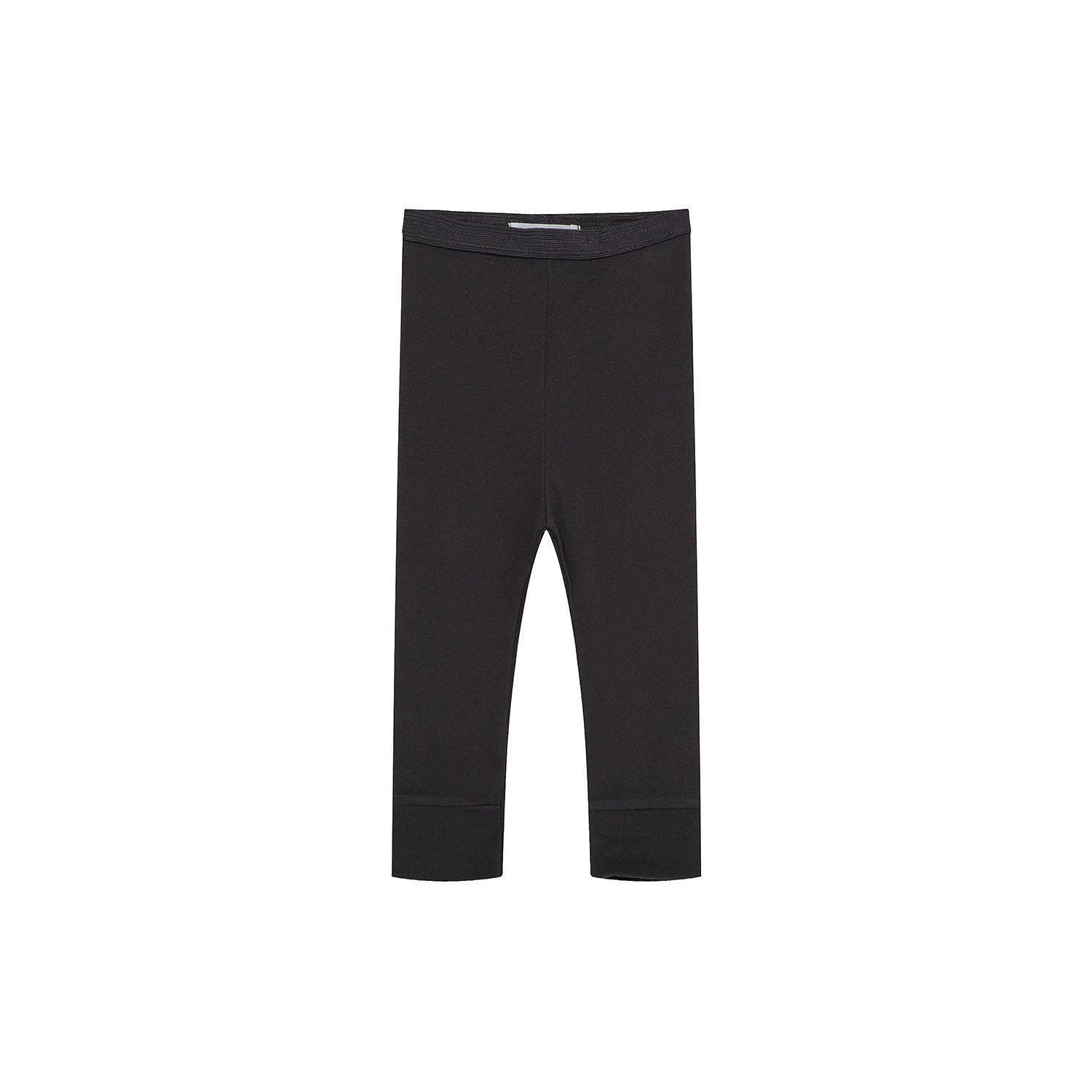 Bene Bene Charcoal Band Leggings