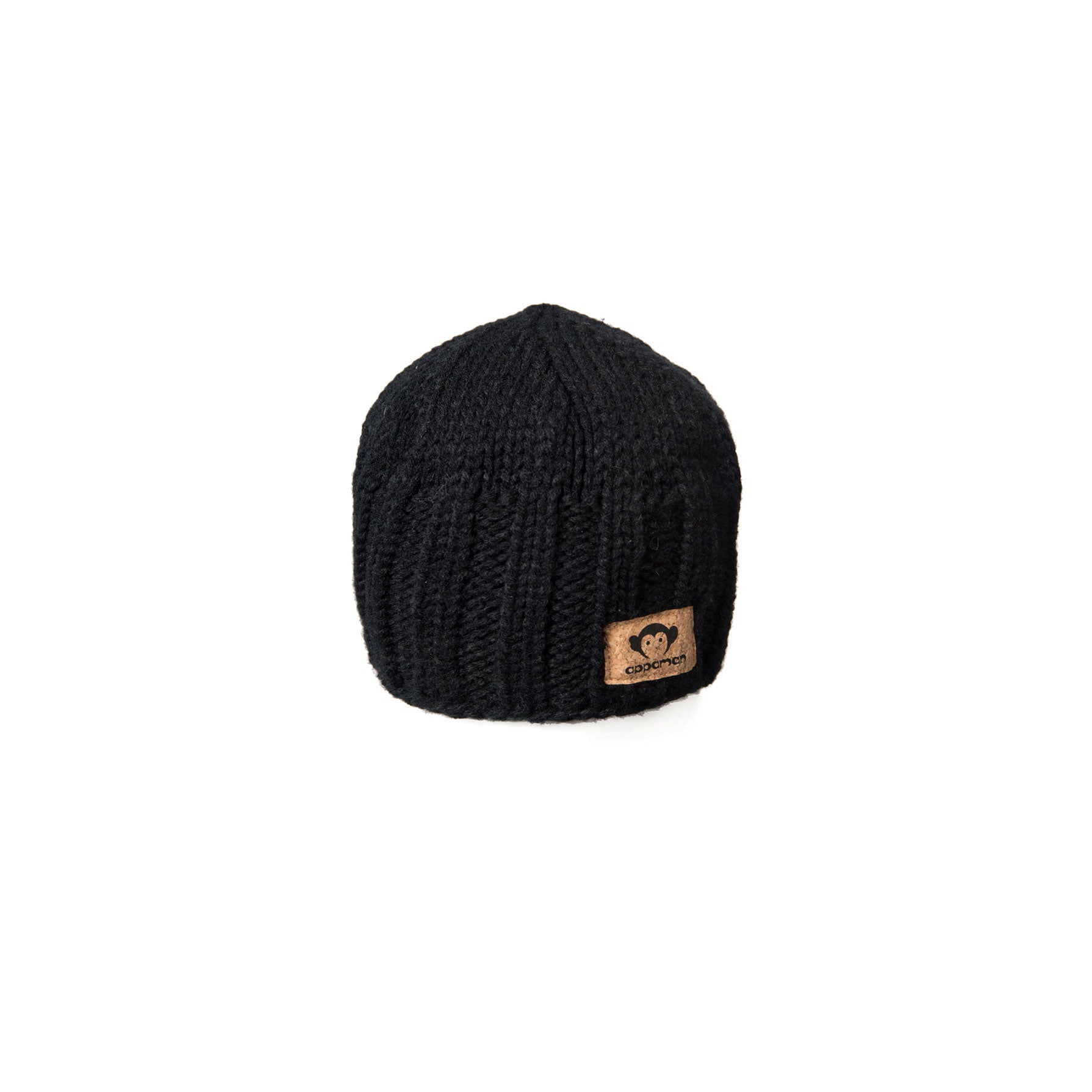 Appaman Black Rocky Hat