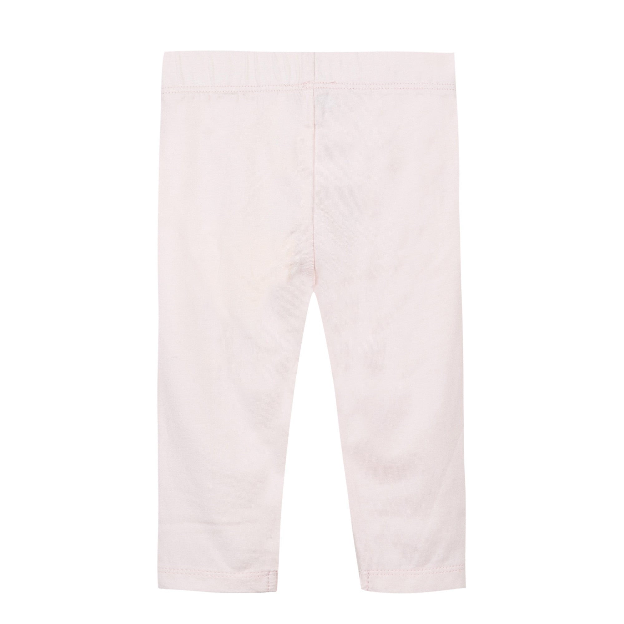 Paul Smit Baby Rose Leggings