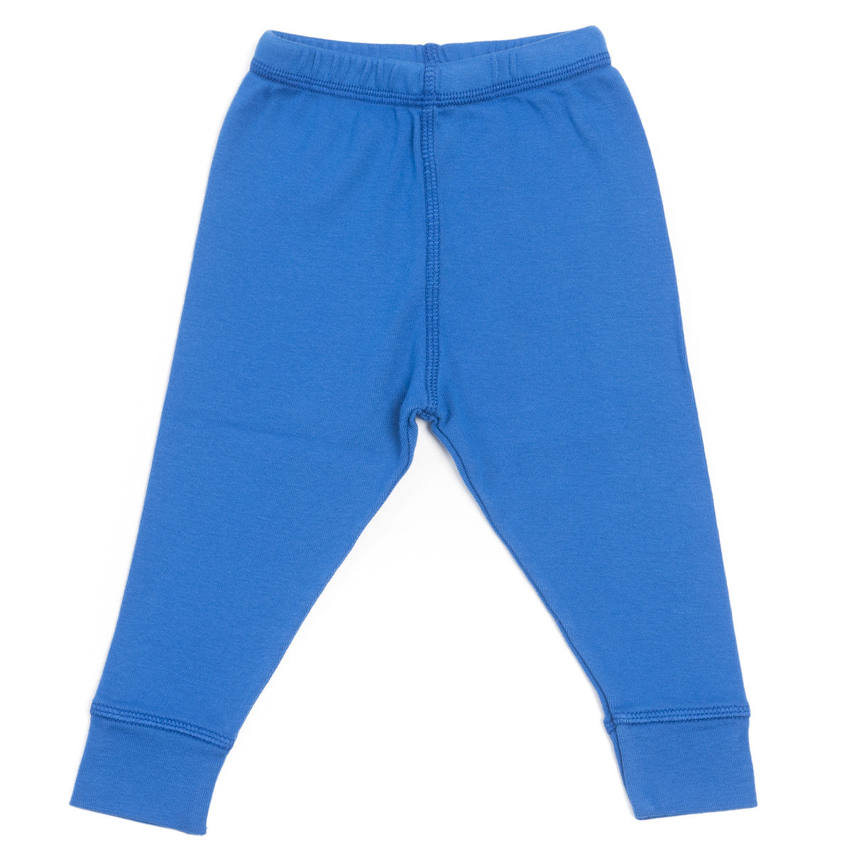 Bonton Blue Legging Set - Ladida