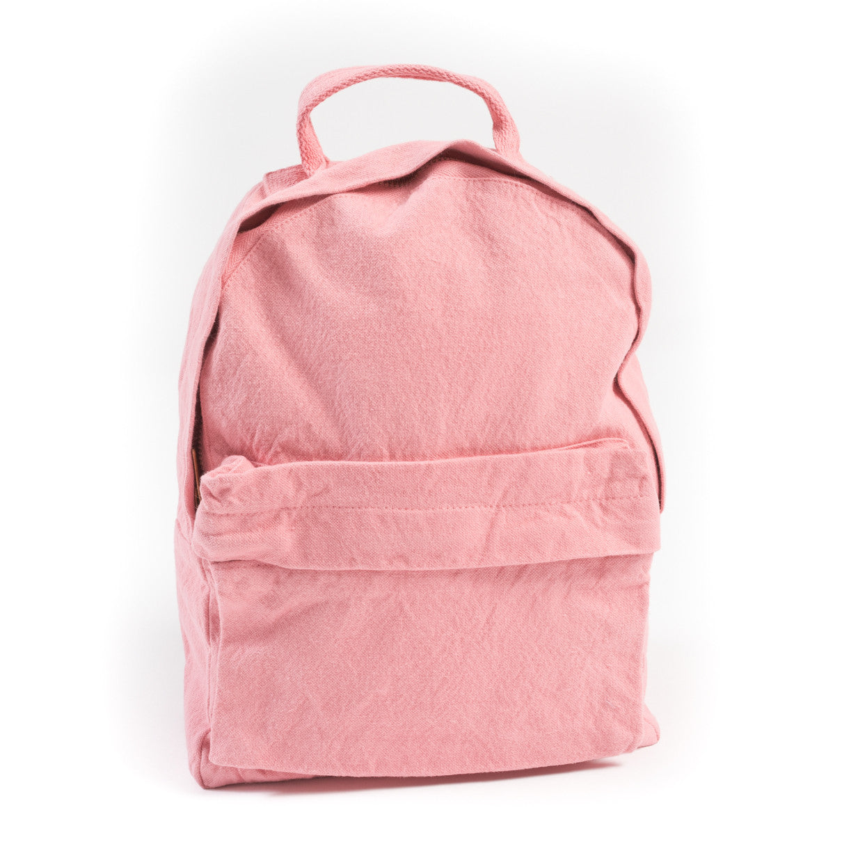 Bonton Rose Backpack - Ladida