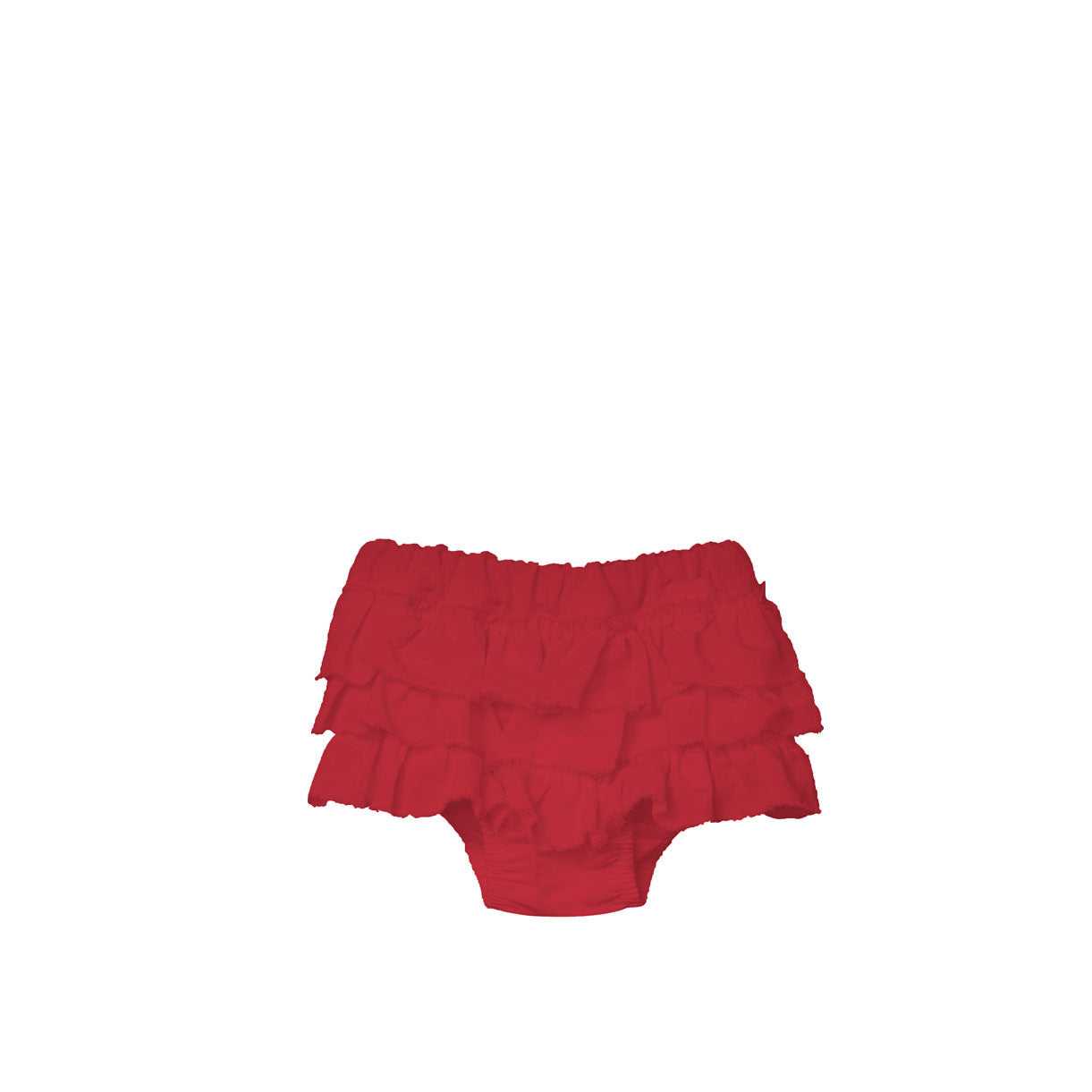 Little Creative Factory Garnet Layered Culotte - Ladida