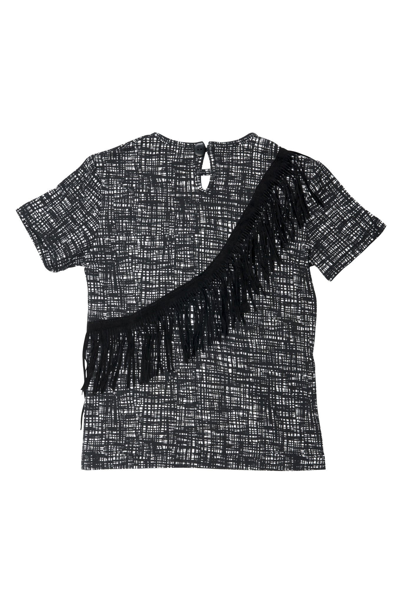 Bang Bang Pony Tunic