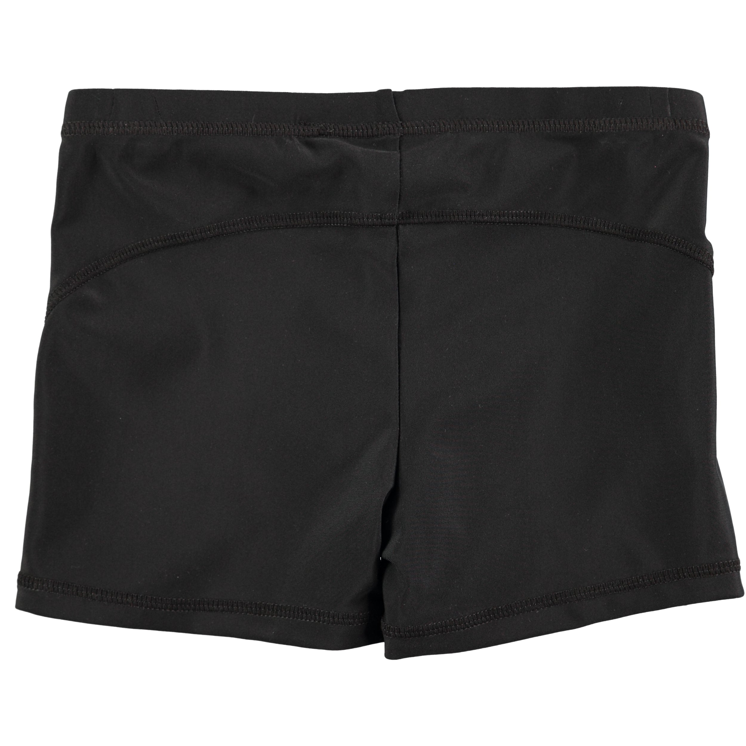 Molo Black Star Swimshorts - Ladida
