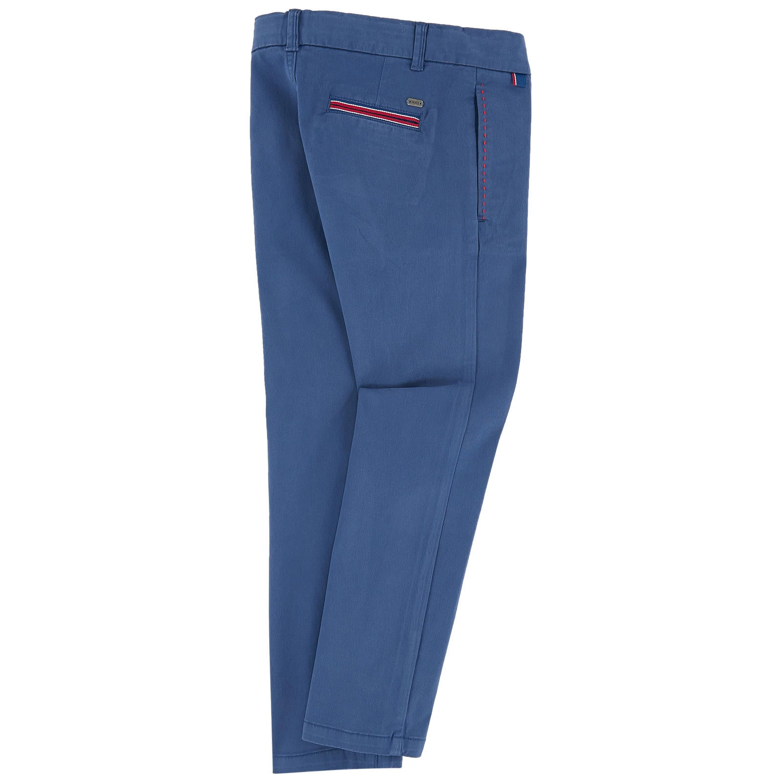 IKKS Navy Slacks - Ladida