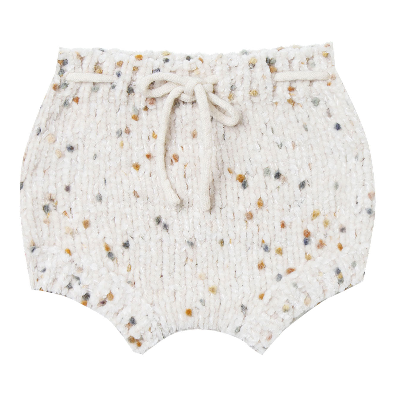 Rylee and Cru Wheat Chenille Bloomers