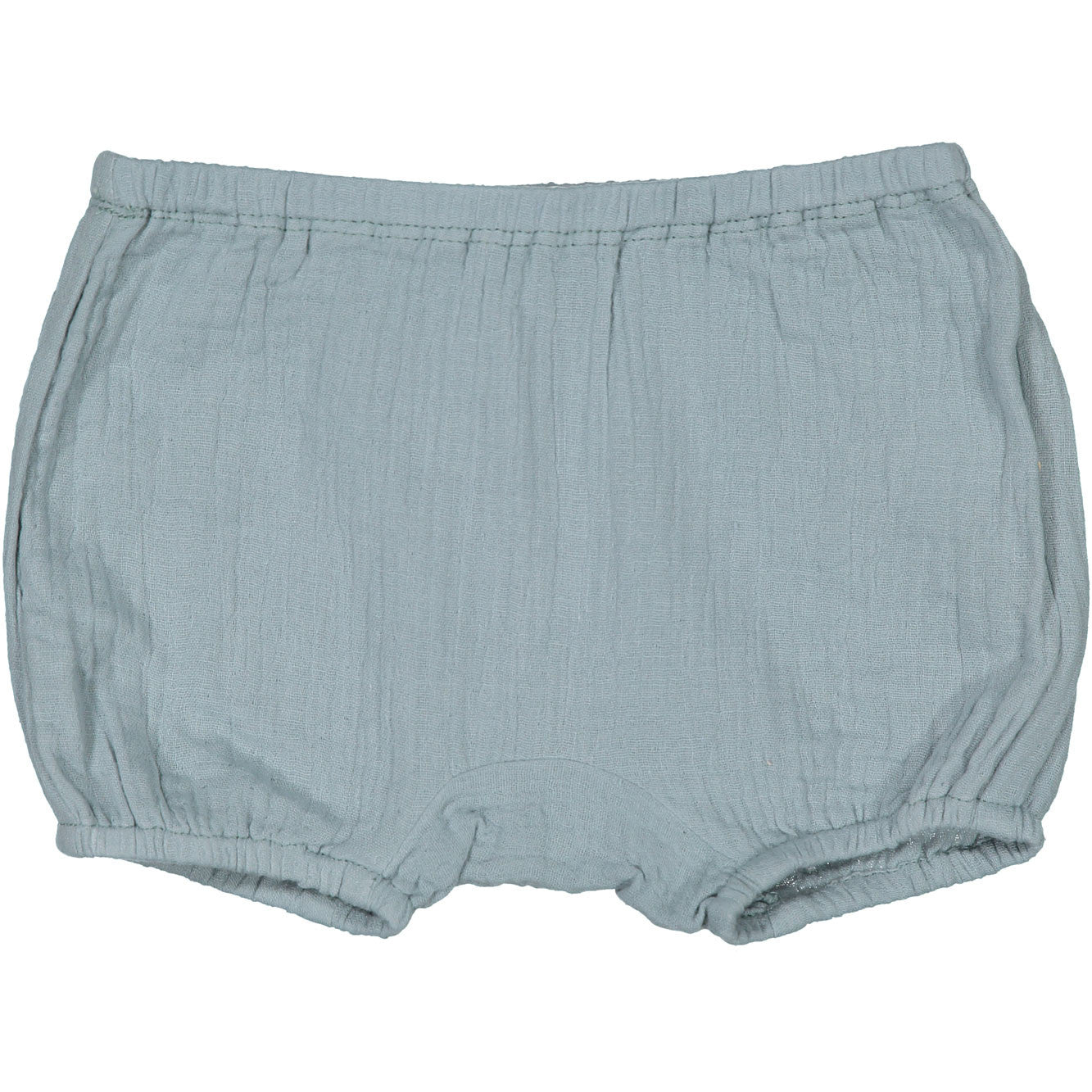 Coco Blanc Silver Blue Bloomers - Ladida