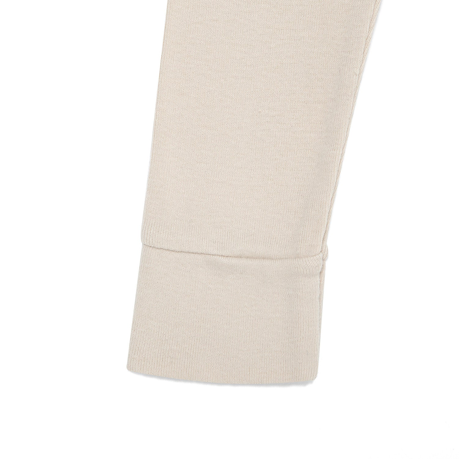 Bene Bene Light Beige Band Leggings