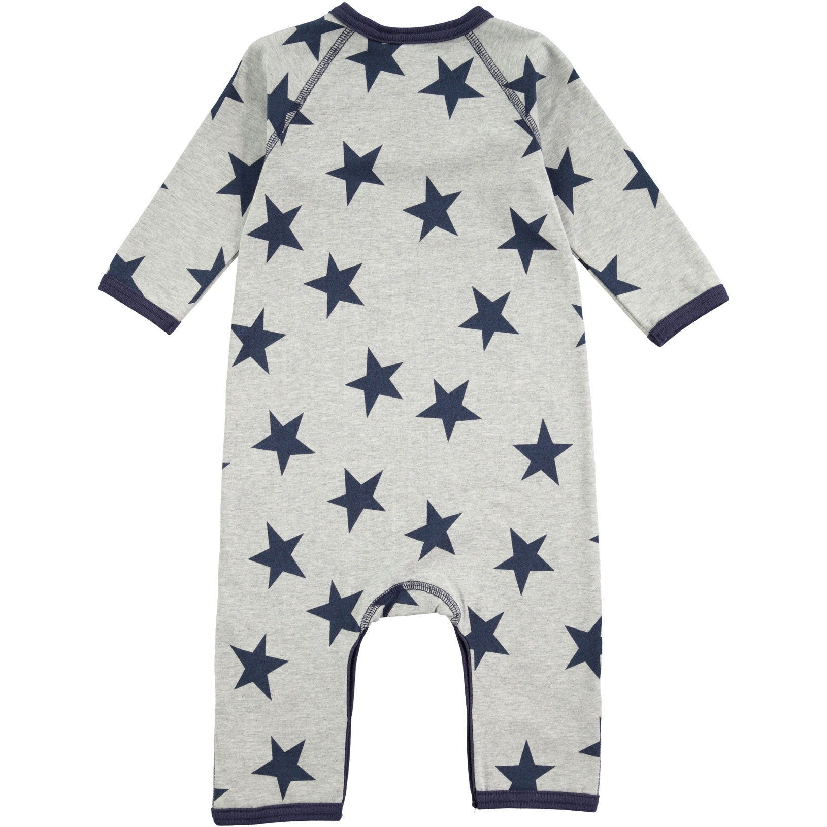 Molo Casino Stars Fleming Bodysuit - Ladida