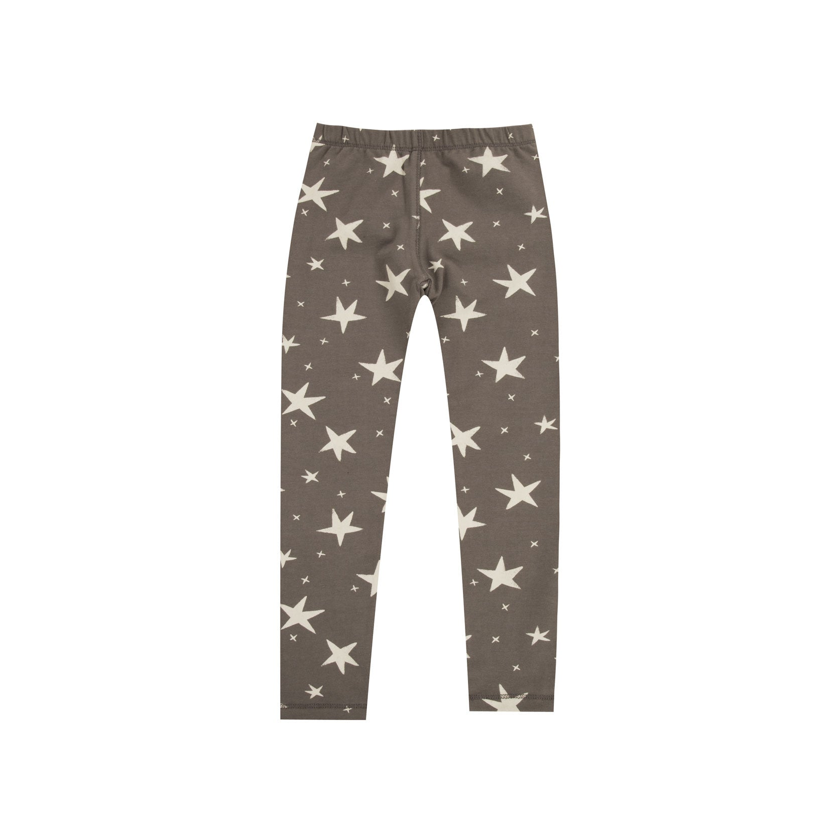 Rylee and Cru Stars Leggings - Ladida