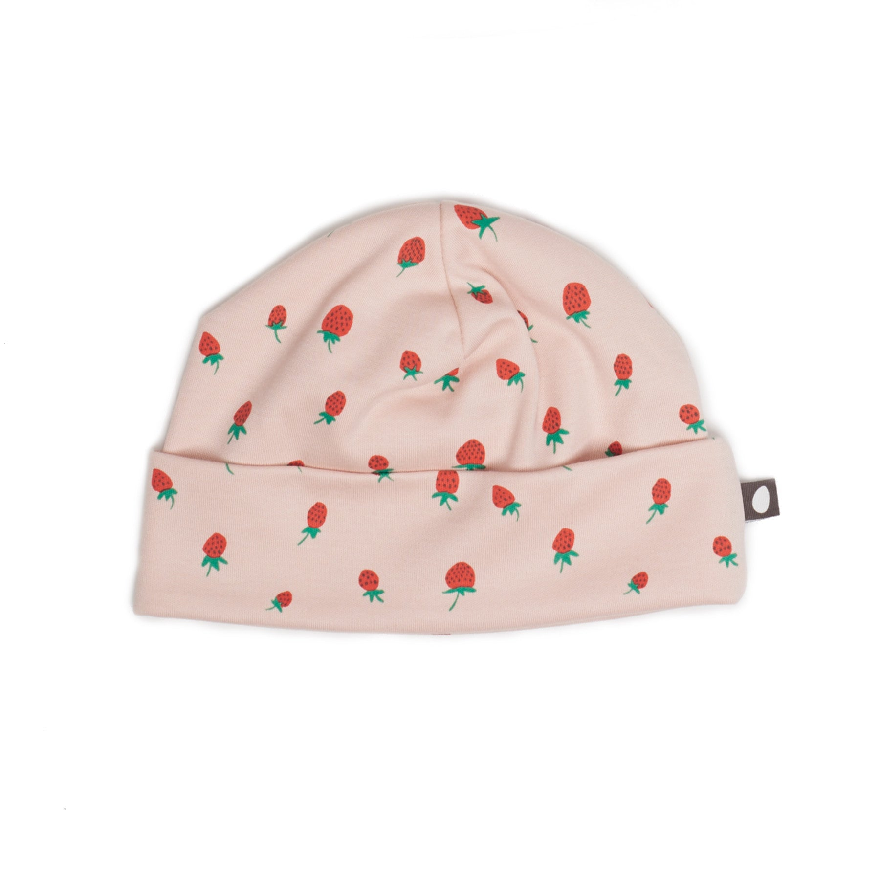 Oeuf Strawberry Hat - Ladida