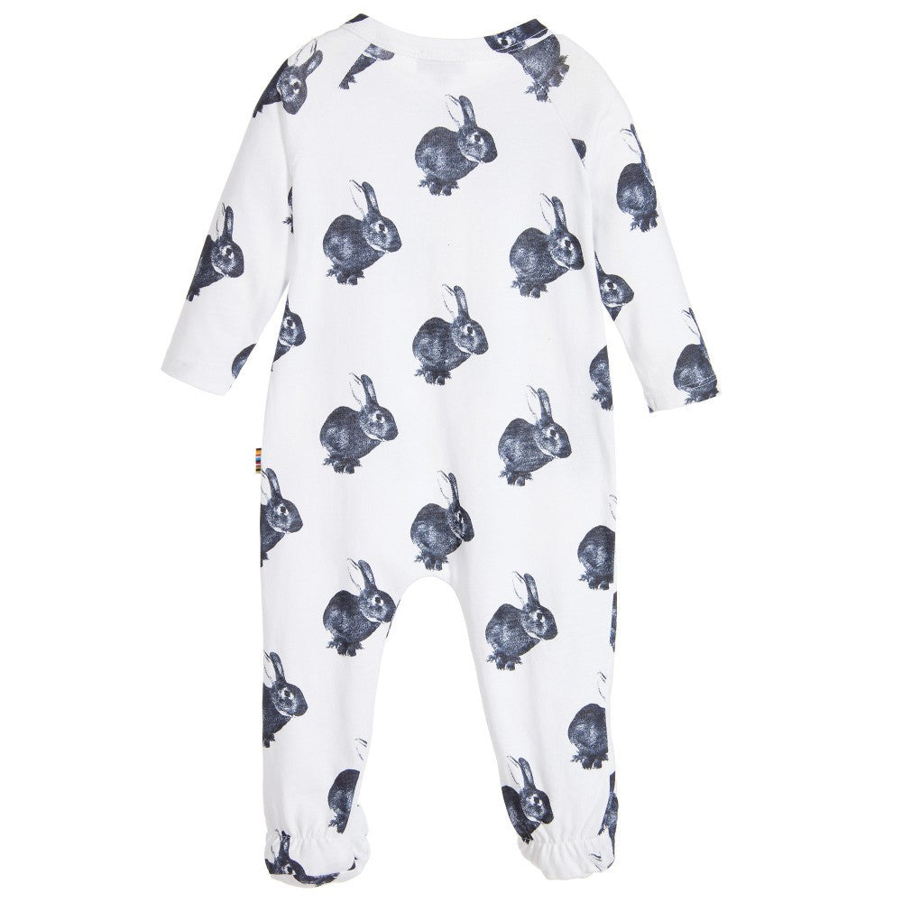 Paul Smith Baby Rabbit Stretch