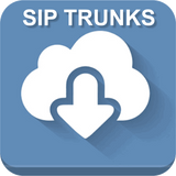 USA SIP Trunk for PBX, Dialer, Call Centers
