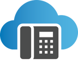 Cloud Phone System for Business Customers