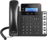 Grandstream GXP-1628 2-Line Wired Phone