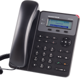 Grandstream GXP-1610 2-Line Wired Phone