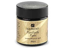 Equagold Pure Vanilla Paste