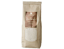 Equagold Organic Vanilla Raw Sugar