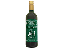 Rochester Green Ginger
