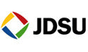 JDS Uniphase