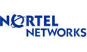 Nortel Networks