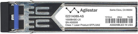 Huawei 0231A089-AS (Agilestar Original) SFP Transceiver Module