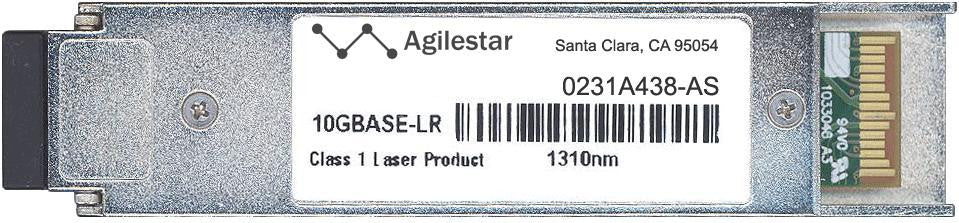 Huawei 0231A438-AS (Agilestar Original) XFP Transceiver Module