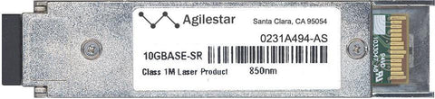Huawei 0231A494-AS (Agilestar Original) XFP Transceiver Module