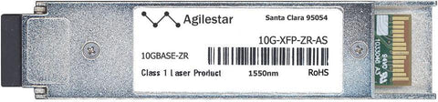Brocade 10G-XFP-ZR-AS (Agilestar Original) XFP Transceiver Module