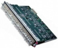 Hardware WS-X4448-GB-LX Network Modules Transceiver Module