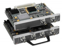 Hardware PA-2FE-FX Network Modules Transceiver Module