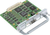 Hardware NM-1CE1B Network Modules Transceiver Module
