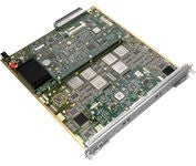 Hardware WS-X6066-SLB-APC Network Modules Transceiver Module
