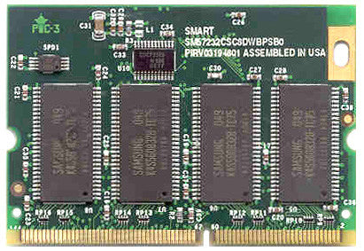 Memory 256MB Cisco Systems NPE 400 Approved Memory Upgrade (P/N MEM-NPE-400-256MB) (p/n MEM-NPE-400-256MB) Router Memory Transceiver Module