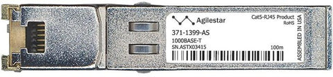 Sun 371-1399-AS (Agilestar Original) SFP Transceiver Module
