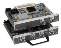 Hardware PA-H Network Modules Transceiver Module